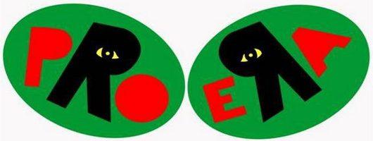 Joey Bada$$ Says New Pro Era Album Is Done