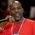 DMX Performs For 1st Time Since Prison Release