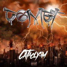 Comet – Cataclysm (2019)