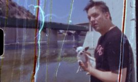 Atmosphere – Graffiti (Official Video)