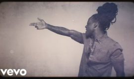 Ace Hood ft. Slim Diesel – Right On (Official Video)