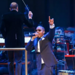 "Nas To Perform ""Illmatic"" Live With Detroit Symphony Orchestra"