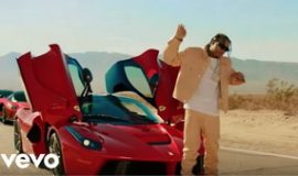Tyga – Floss In The Bank (Official Video)