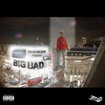[Amazon] Giggs – BIG BAD… (2019)
