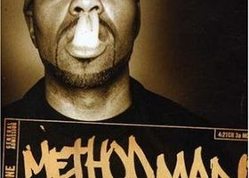 Method Man: Live from the Sunset Strip (2007) DVDRip
