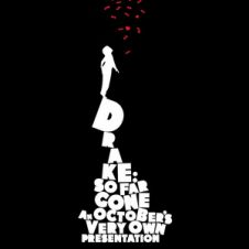 [Amazon] Drake – So Far Gone (Remastered) (2019)