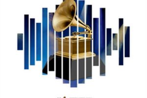 The 61st Annual Grammy Awards (2019) 720p WEB-DL