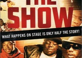 The Show Documentary (1995) Online