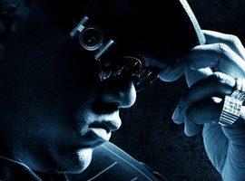 Notorious (2009) Online