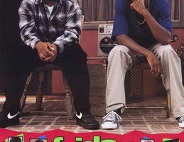 Friday (1995) Online
