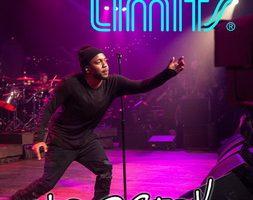 Kendrick Lamar – Austin City Limits (2015) HDTV