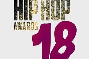 BET Hip Hop Awards (2018) HDTV