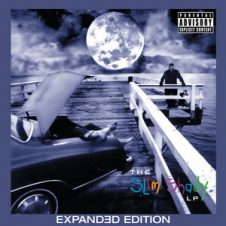 Eminem – The Slim Shady LP (Expanded Edition) (2019)
