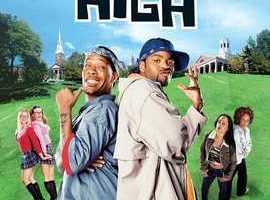 How High (2001) Online
