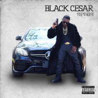 Knowledge the Pirate – Black Cesar (2019)