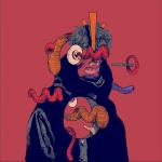 Quadeca – Voice Memos (2019)