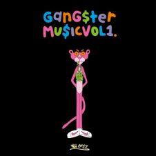 VA – Gangster Doodles: Gangster Music Vol. 1 (2019)