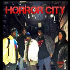 Horror City – 90s Hood Classics (2018)