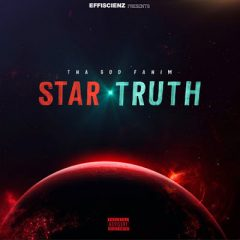 Tha God Fahim – Star Truth (2019)