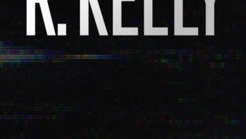 Surviving R. Kelly (2019) Online