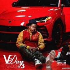 Vado – V-Day 3 (2019)