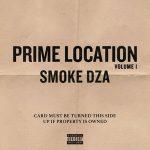 Smoke DZA – Prime Location Vol. 1 (2019)