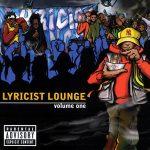 VA – Rawkus Presents: Lyricist Lounge Vol. 1 (1998)
