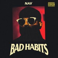 [Amazon] NAV – Bad Habits (2019)