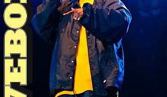 Snoop Dogg Live at Lovebox Festival 2011 HDTV 1080p