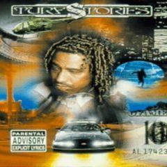 VA – Turf Stories OST (1999)