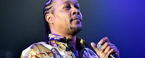 """DJ Quik Wants Laura Ingraham To """"Eat Crow"""" For Nipsey Hussle Commentary"""