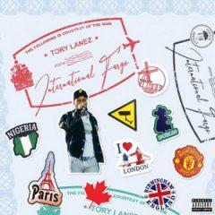 Tory Lanez – International Fargo (2019)