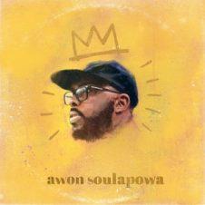 Awon – Soulapowa (2019)