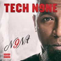 Tech N9ne – N9na (2019)