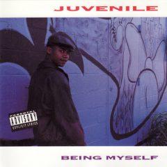 Juvenile – Being Myself (1994)