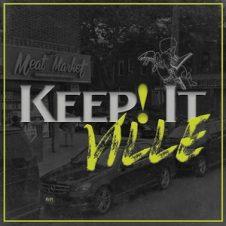 Rim – KeeP! It Ville (2019)