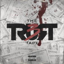 VA – 38 Spesh presents The Trust Tape 3 (2019)