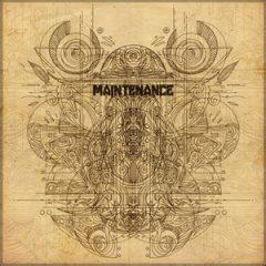 VA – Maintenance (2019)