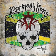 Kottonmouth Kings – Most Wanted Highs (2019)