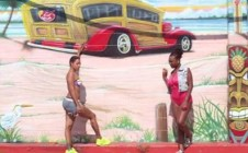 Slum Village f. BJ The Chicago Kid & Illa J – Expressive [Prod. J Dilla]
