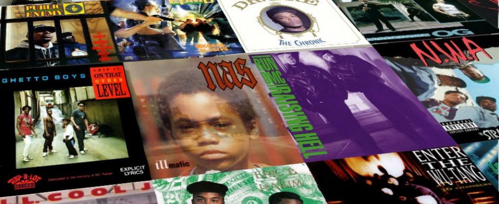 New Releases & Classic Alboms