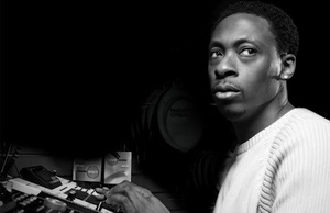 14 Of Pete Rock's Best Productions