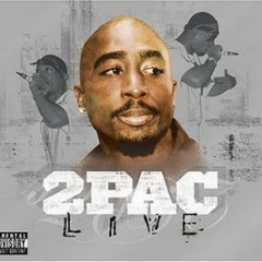 2Pac – Live (2004)