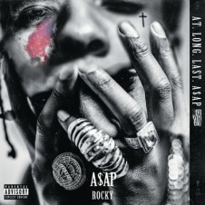 A$AP Rocky – At.Long.Last.A$AP (2015)