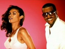 10 Songs You Might Not Know Were Produced By Kanye West