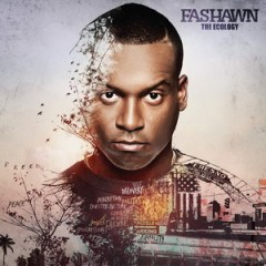 Fashawn – The Ecology (2015)