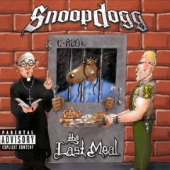Snoop Dogg – Tha Last Meal (2000)