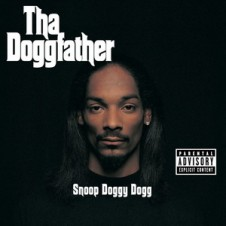 Snoop Doggy Dogg – Tha Doggfather (Remastered/1996)