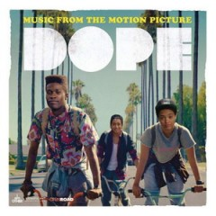 VA – Dope: Music From the Motion Picture (2015)
