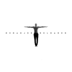 Trey Songz – Trigga Reloaded (2015)